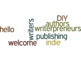 Hi and Welcome to DIY Publishing!