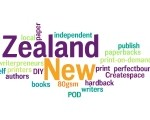 print book prices in NZ