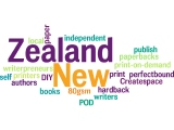Printing Costs for Books in New Zealand are Too High