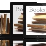 eBook Distribution for New Zealanders