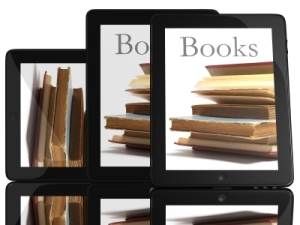 eBook Distribution — Where Do People Buy My eBook?