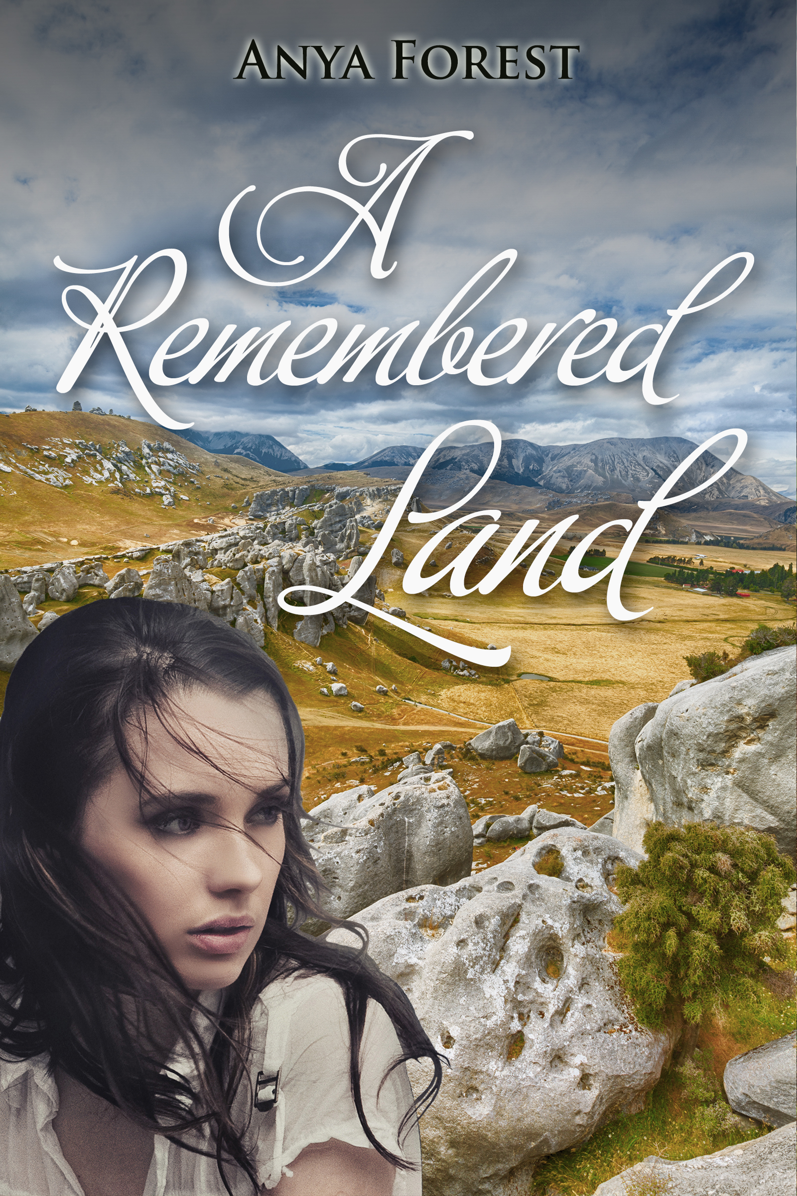 A-Remembered-Land-eBook-kindle1-5