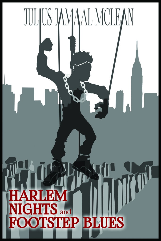 Cover_HarlemNightsandFootstepBlues_EbookFinal