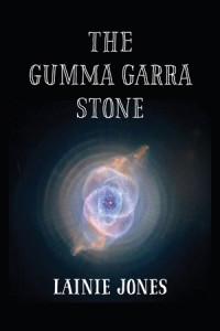 The Gumma Garra Stone