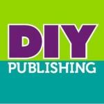 DIY Publishing Ltd