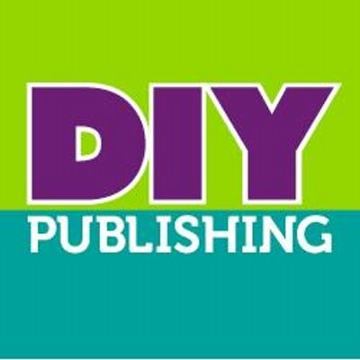 DIY Publishing Ltd