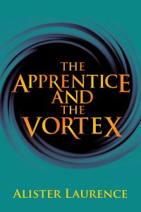 The Apprentice and the Vortex