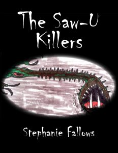 The Saw-U Killers Fallows