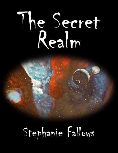 The Secret Realm - Fallows