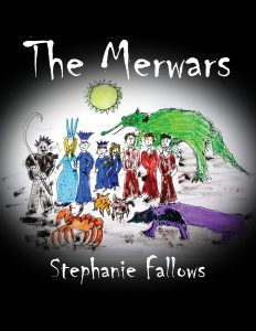 The Merwars Fallows