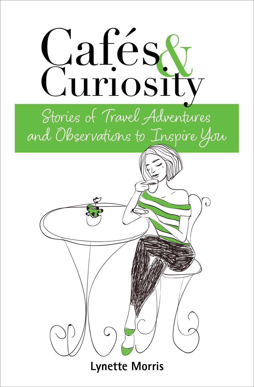 Cafes & Curiosity