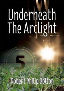Underneath The Arclight