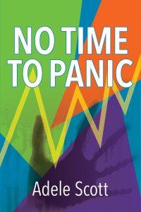 No Time to Panic