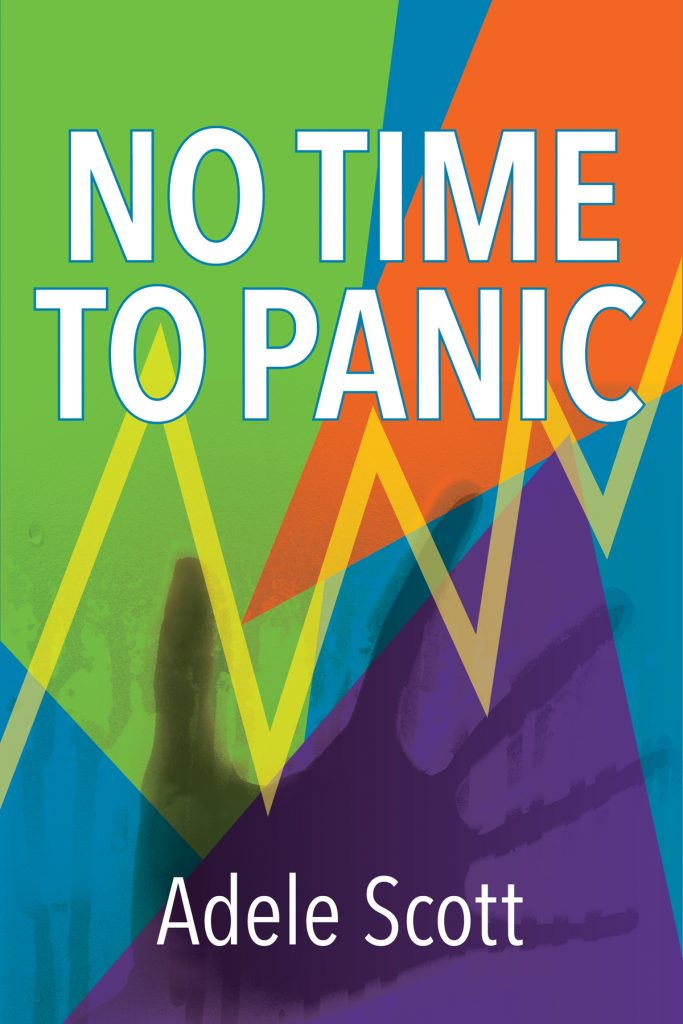 No Time to Panic